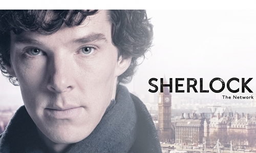 sherlock-the-network-app-014.jpg