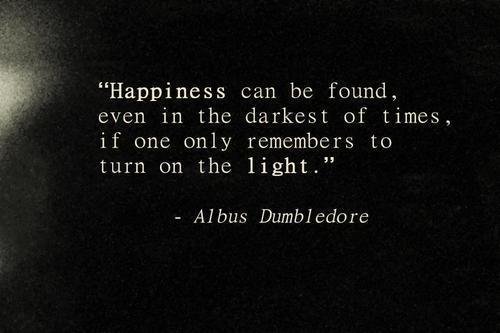 Harry-Potter-Sayings-And-Memorable-Quotes-23.jpg