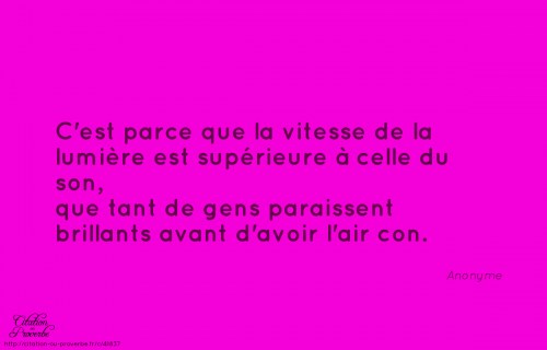 anonyme.41837-intelligence.png