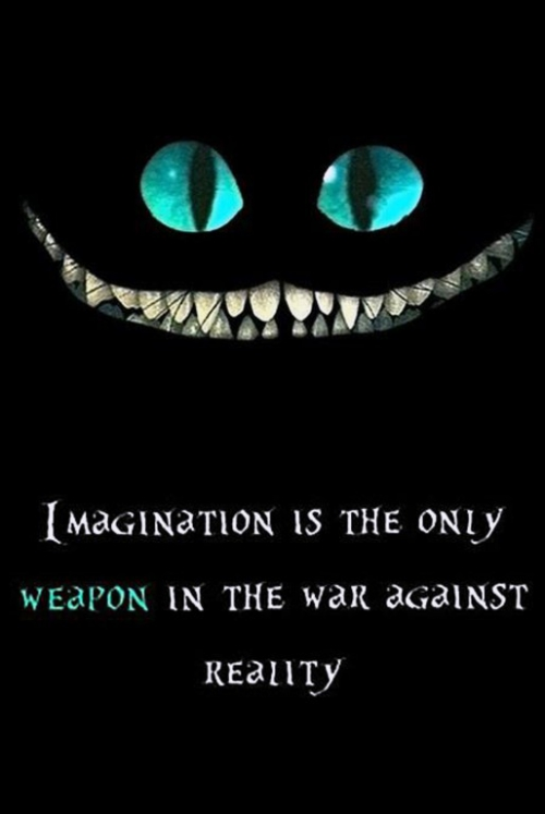 alice-in-wonderland-quotes-imagine-cheshire-cat-1024x768-wallpaper.jpg