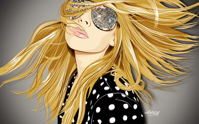 248792__style-art-graphics-vector-blonde-girl-face-glasses-hair-wallpaper_p.jpg