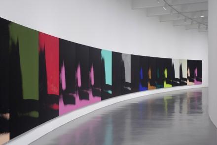 Andy-Warhol-Shadows-Hirshhorn-04-e1325884599404.jpg