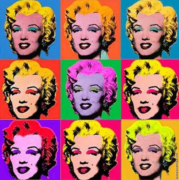 Warhol_MarilynMonroe_x9.jpg