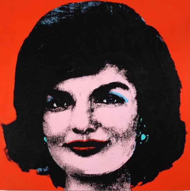 red_jackie-1964-andy_warholcandy_warhol_museum.jpg