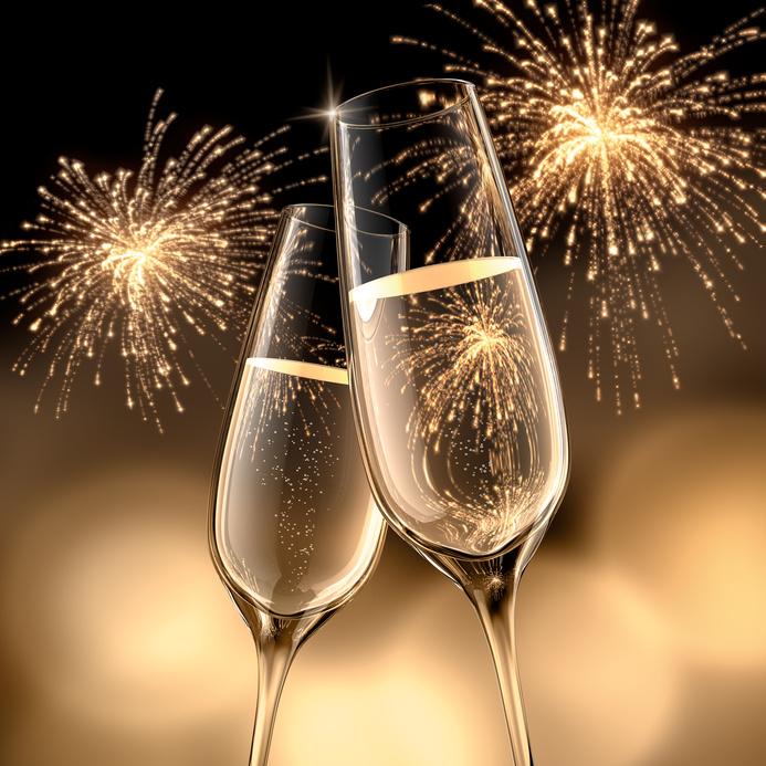 Champagner-Reveillon1.jpg