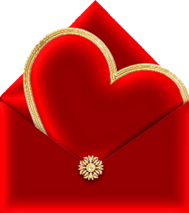 593759envellope_saint_valentin_tiram__7_.png