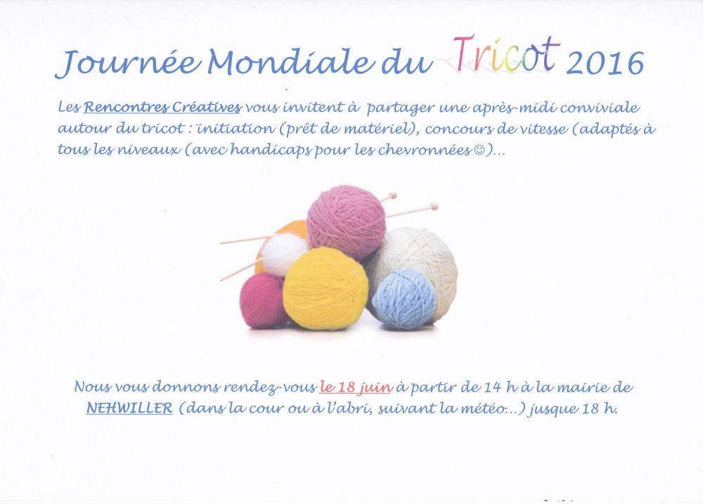 Journée Mondiale du Tricot 2016.jpg