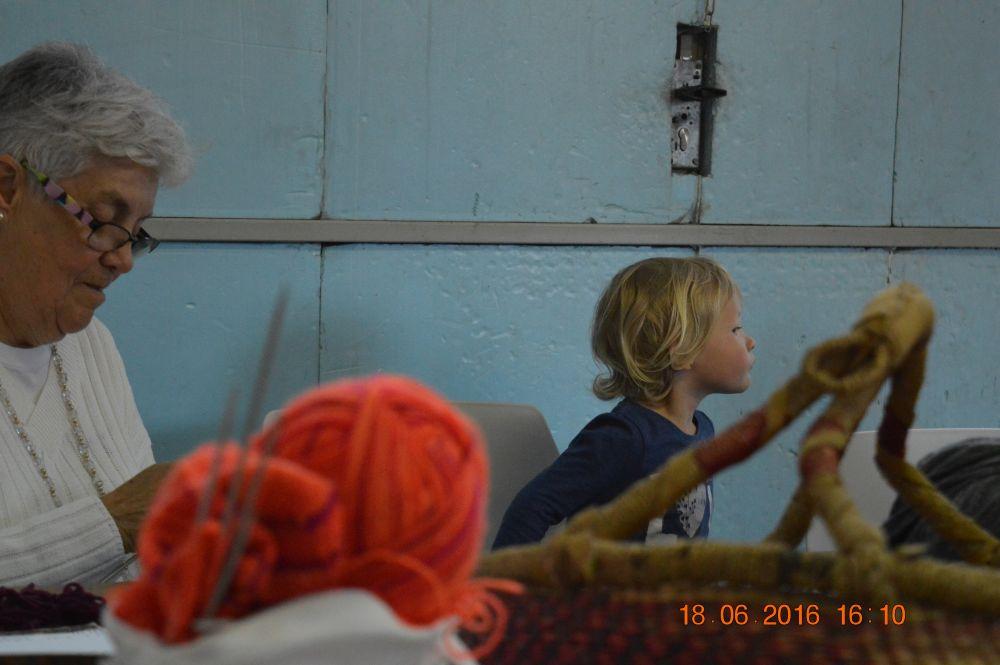 Journée Mondiale du Tricot  Léa 2016.jpg