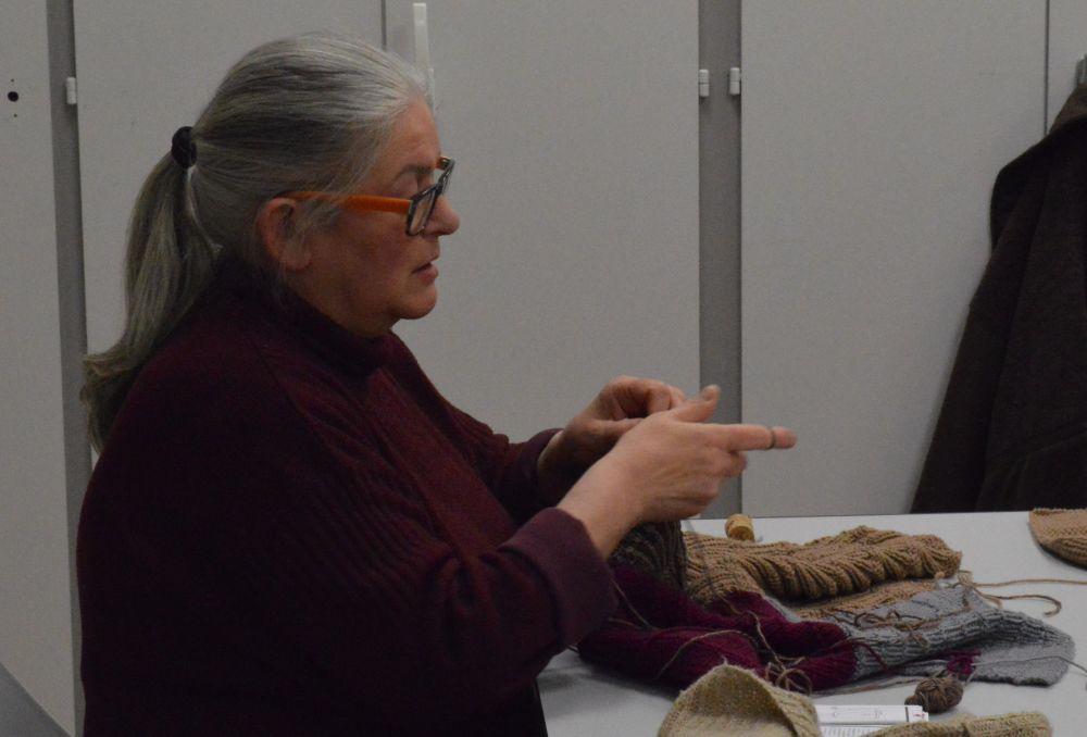 07.01.17 Elisabeth et le poncho de Michèle.jpg