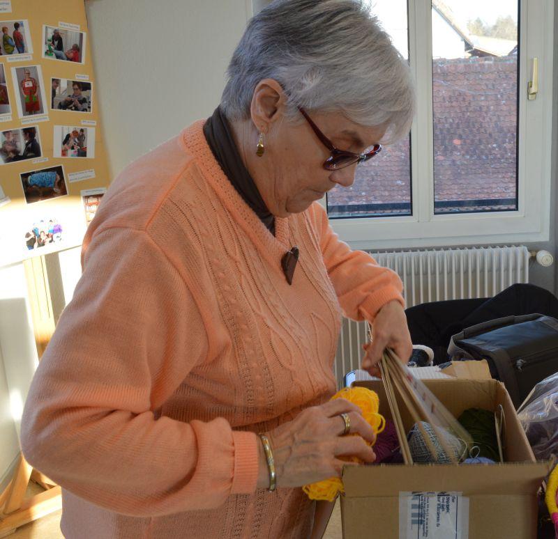 21.01.17 Michèle et la boîte à surprises.jpg