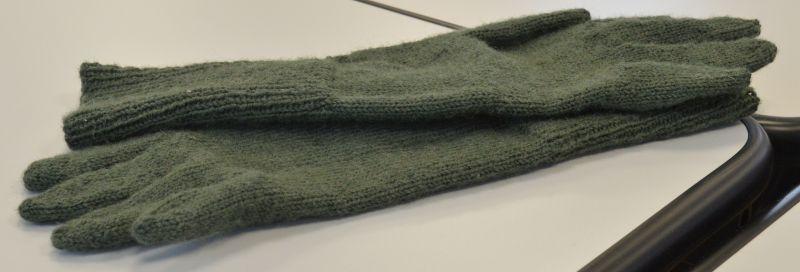 04.02.17 gants Astrid.jpg