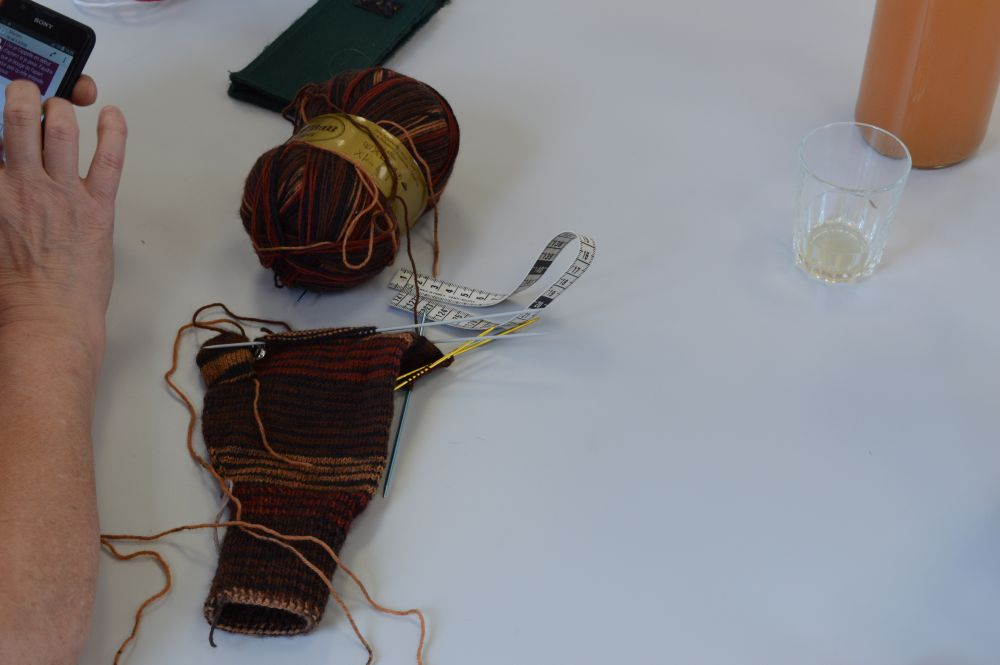 30.09.17 gants Elisabeth.jpg