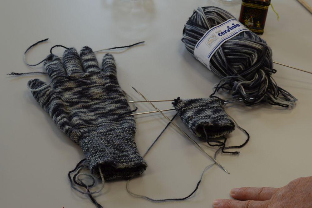 30.09.17 gants Astrid.jpg