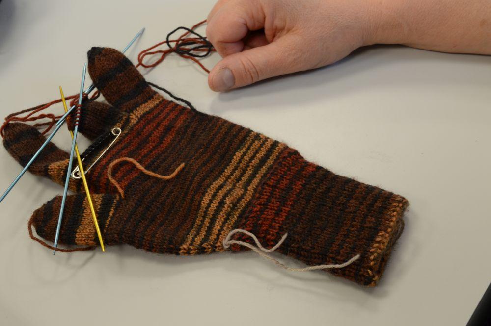 21.10.17 gants Elisabeth.jpg