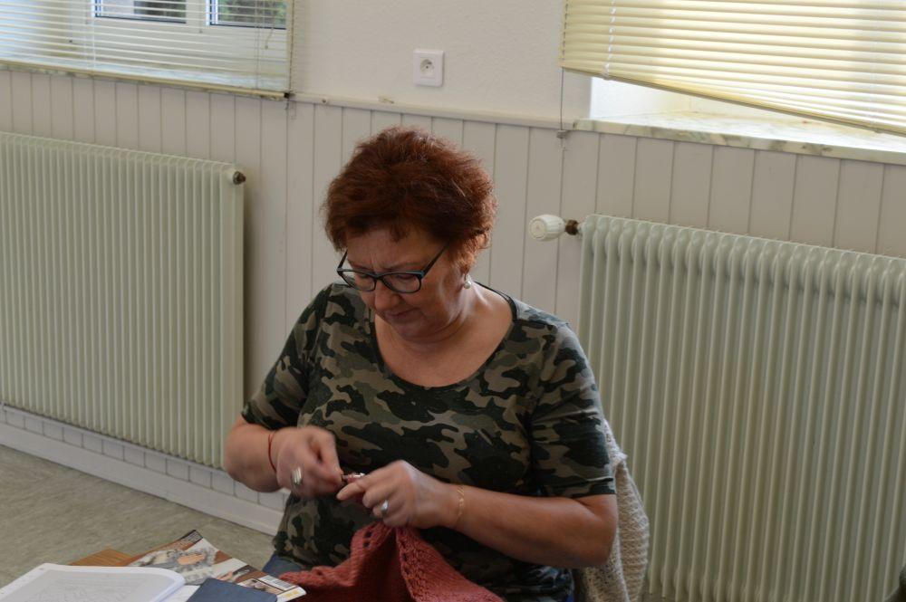04.11.17 Monik au crochet.jpg