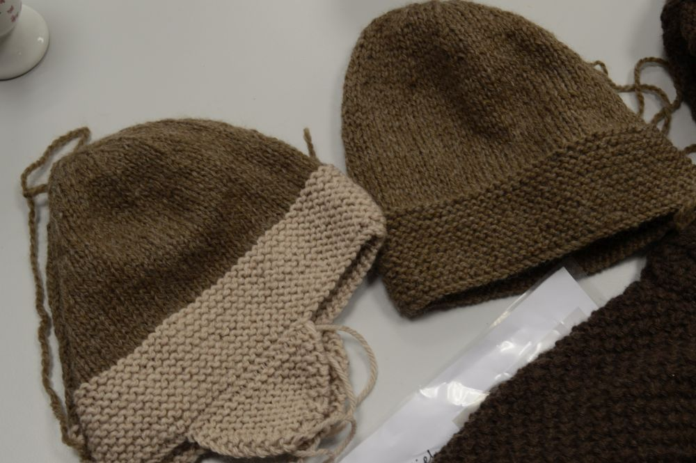 02.12.17 bonnets enfants Chantal.jpg