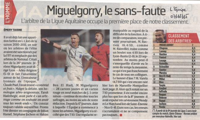article-lequipe-071215.jpg