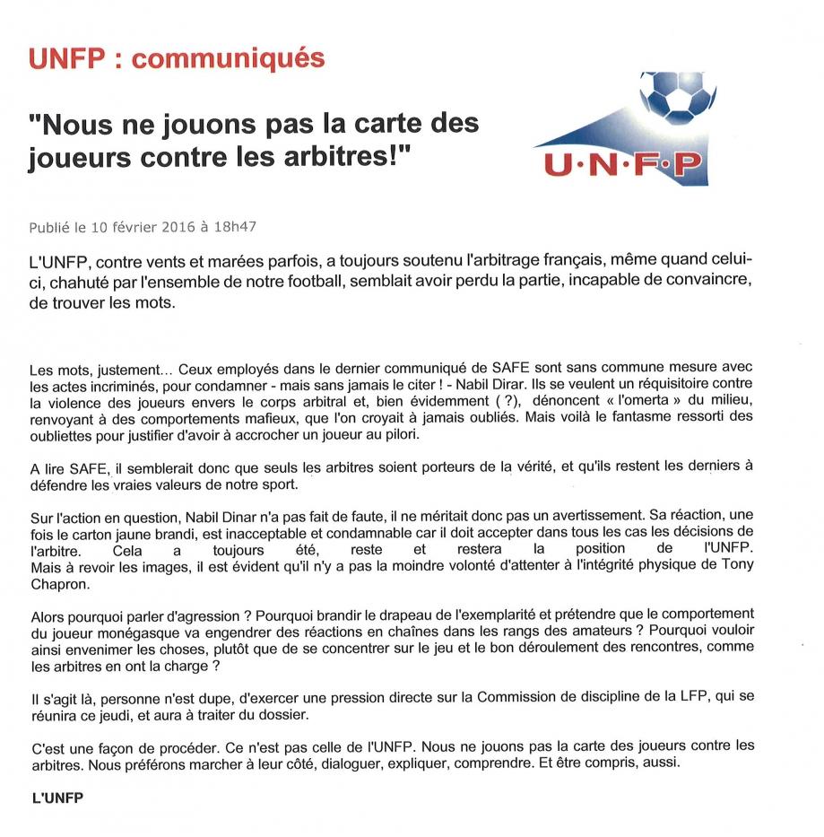 COMMUNIQUE-UNFP.jpg
