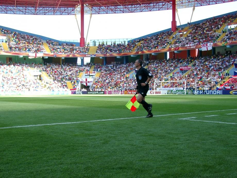 EURO 2004 013.jpg