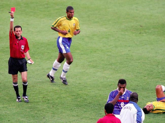 desailly_expulsion_france_bresil_1998.jpg