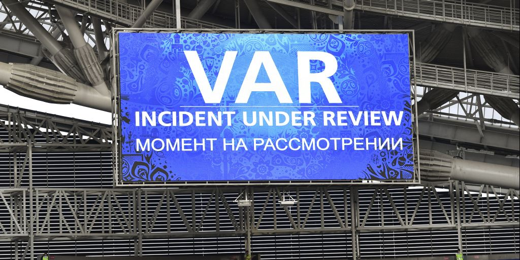 Confed-Cup-VAR-virtual-assistant-referee-AP1.jpg