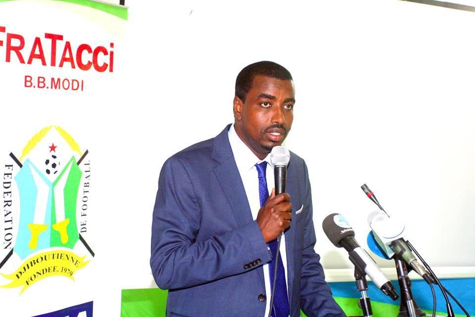 Djibouti-FA-president-Souleiman-Hassan-Waberi.jpg