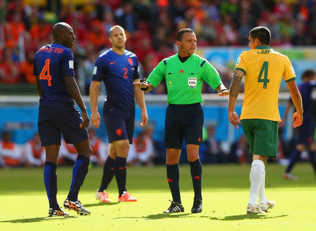 Djamel+Haimoudi+Australia+v+Netherlands+Group+wiG9U9qeFKqx.jpg