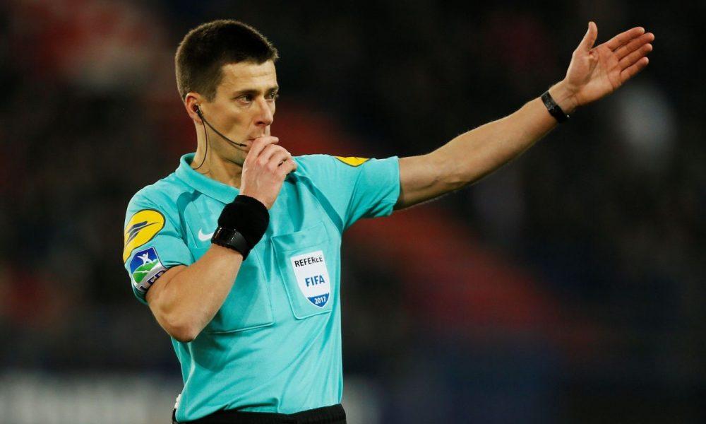 benoit-bastien-referee-1000x600.jpg