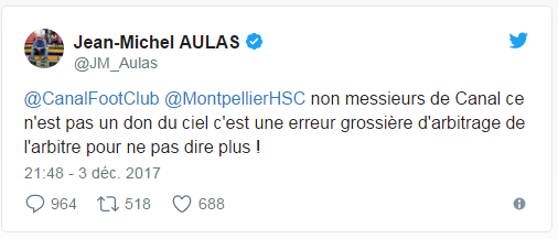 aulas-tweet_reference.png