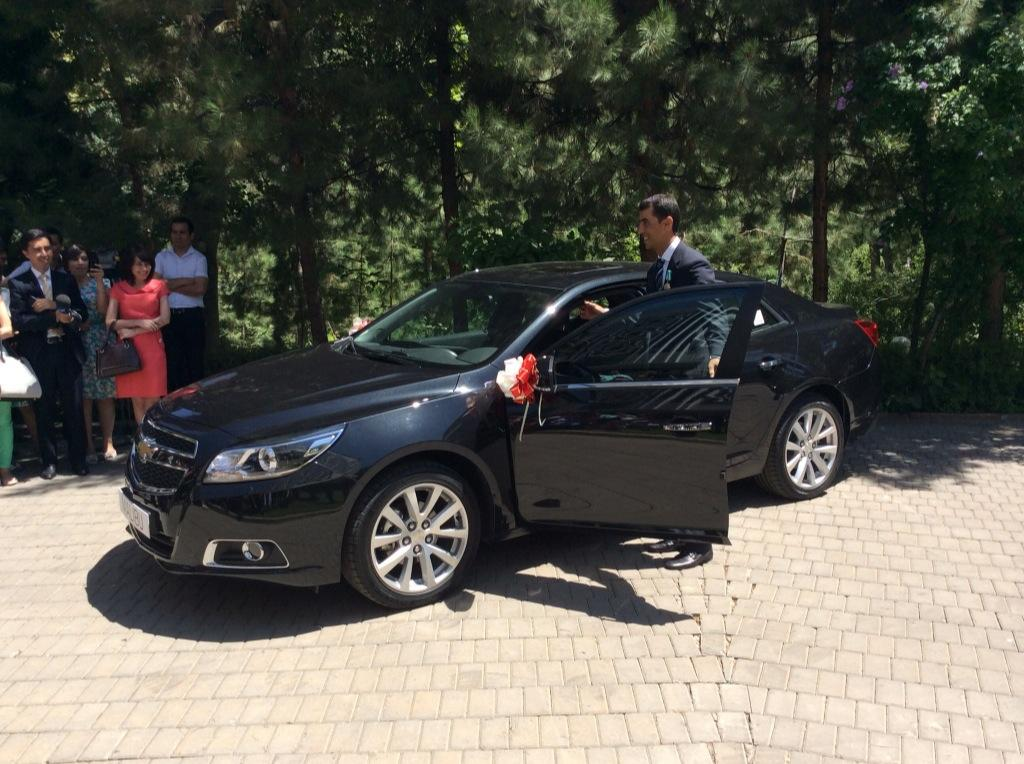 ravshan-irmatov-new-car.jpg