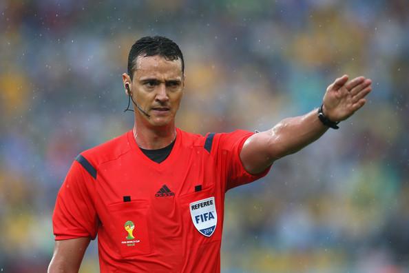 Wilmar+Roldan+Mexico+v+Cameroon+Group+KAjdy_XZuCMl.jpg