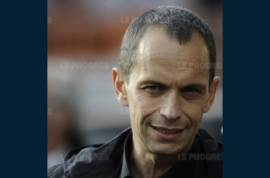 bertrand-layec-va-faire-le-tour-des-clubs-avant-la-fin-de-l-annee-photo-yves-salvat-1479278308.jpg