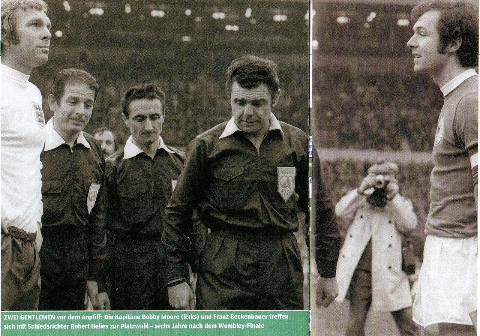 Bild am Sonntag-EM 1972 Viertelfinale (8).jpg