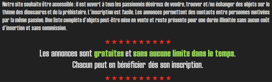 https://www.blog4ever-fichiers.com/2015/07/805785/design2-accueil.PNG