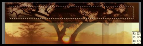 Screen Shot 07-20-15 at 12.34 AM.PNG