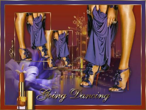 Going Dancing sign.jpg