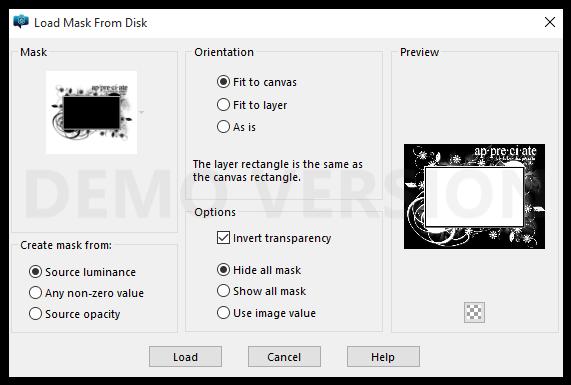 Screen Shot 09-22-15 at 04.38 PM.PNG