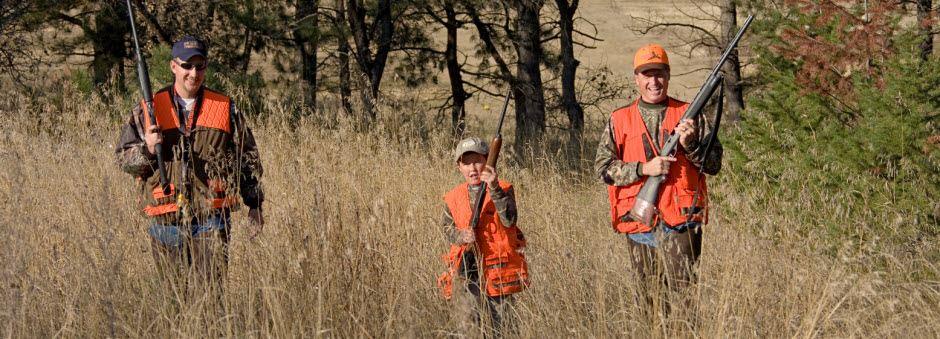 hunting1(1).jpg