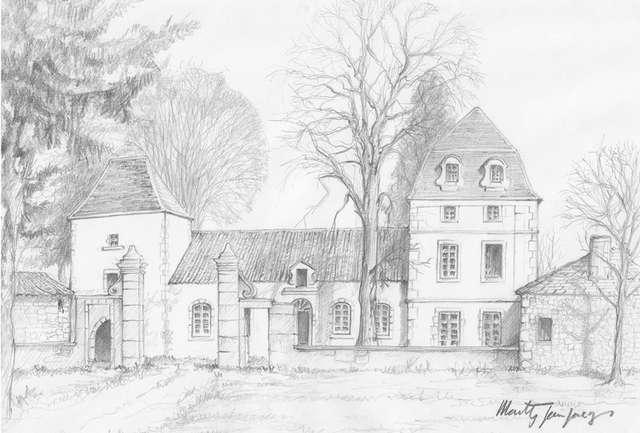 12 - Roncejac - 1783 - Sainte Foy de Belvès.jpg