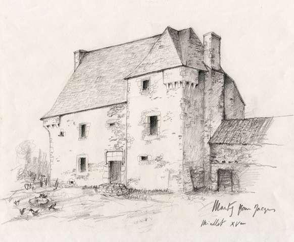 14 - Miallet - XVe siècle.jpg