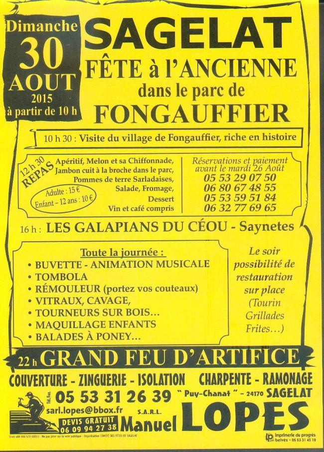 Fête à Fongauffier.jpg