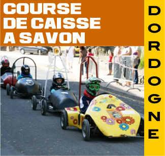 Course_de_caisses_a_savon-dordogne1.jpg