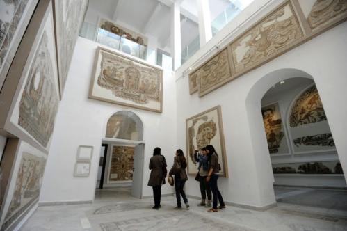 4596301_6_983b_l-une-des-salles-de-mosaiques-du-musee-du_aa2abdb002ffdc5c865445a97ec64116.jpg