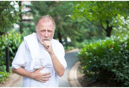 Essoufflement-a-l-effort-et-si-c-etait-une-fibrose-pulmonaire_exact441x300.jpg