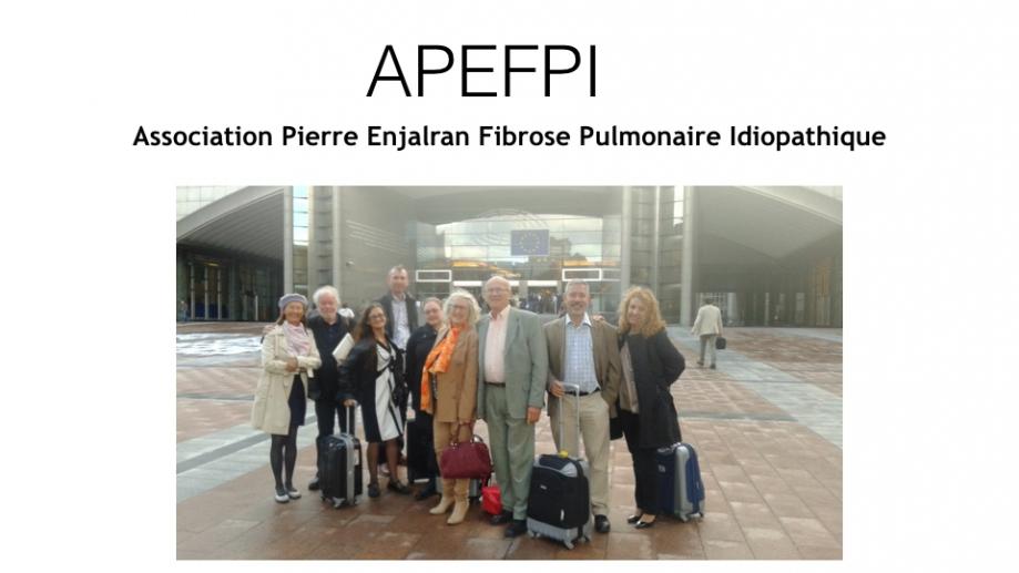 APEFPI-diaporama Conseil Scientif.001.jpeg