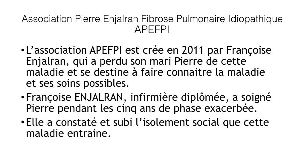 APEFPI-diaporama Conseil Scientif.005.jpeg