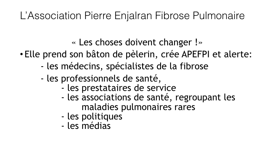 APEFPI-diaporama Conseil Scientif.006.jpeg