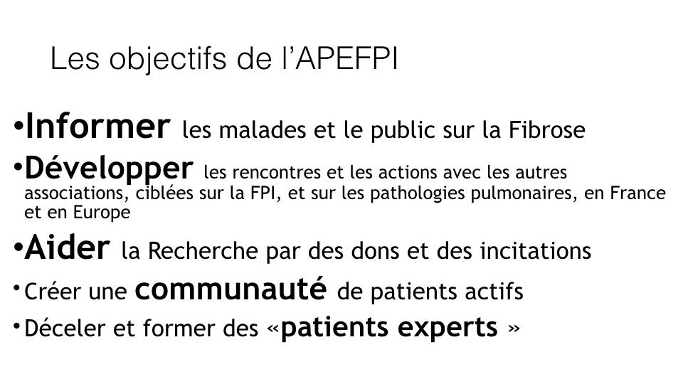 APEFPI-diaporama Conseil Scientif.007.jpeg