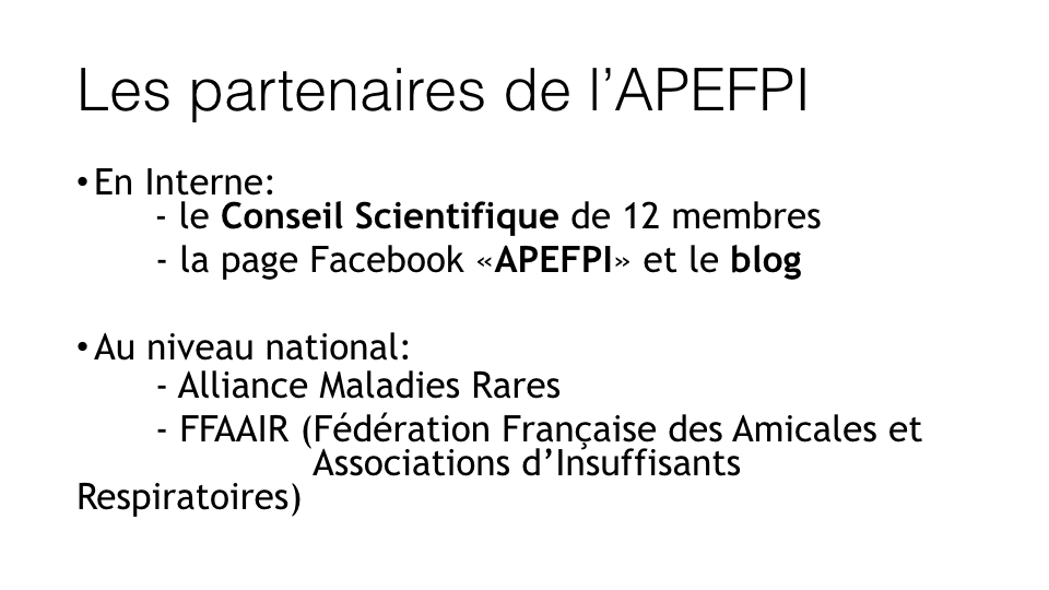 APEFPI-diaporama Conseil Scientif.009.jpeg