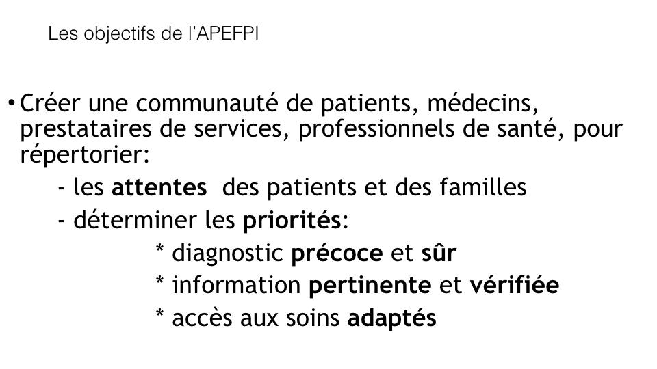 APEFPI-diaporama Conseil Scientif.008.jpeg